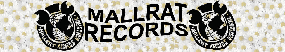 MALLRAT RECORDS
