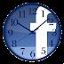 Como programar uma publicação no Facebook