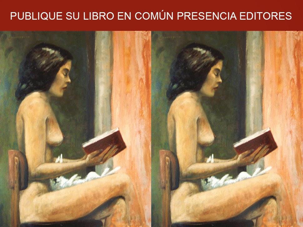Publique su Libro