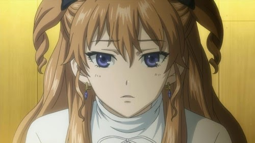 White Album 2nd Season BD Episode 4 Subtitle Indonesia