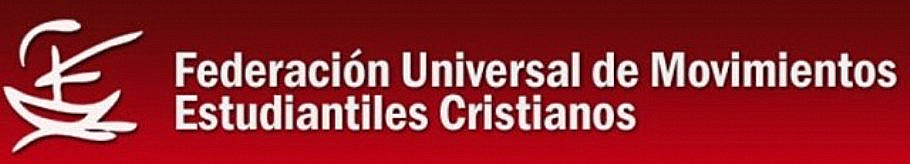 Federación de Estudiantes Cristianos