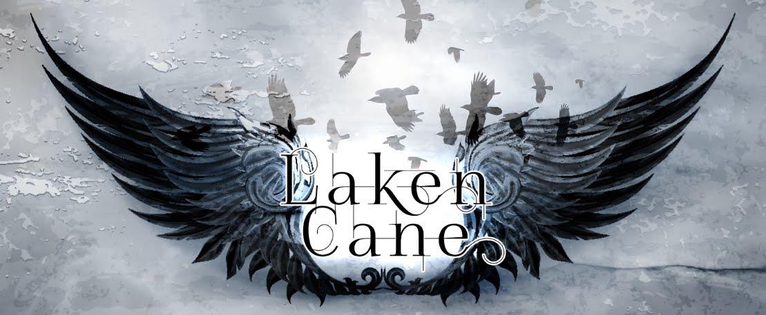 Laken Cane