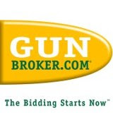 America's Largest Online Gun Auction
