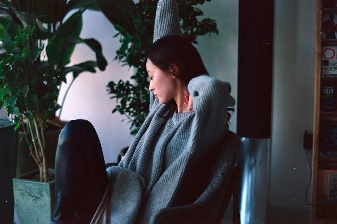 © Choi Hansol (Rala Choi) | No Studios. Fotografía | Photography