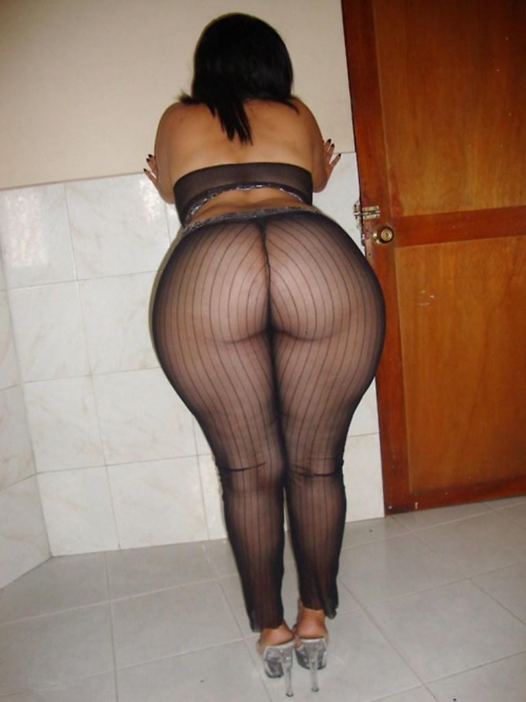 Fat pantyhose pictures