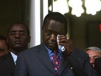 http://3.bp.blogspot.com/-4Exdyp1TI3E/Uax7xaONPyI/AAAAAAACS9w/Z4AnVoglO3A/s1600/Mwai+Kibaki+Raila+Odinga+Hold+First+Talks+9FMYllKCyVFm.jpg