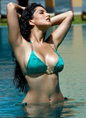 hot-Indian-actress