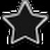 Android - Custom RatingBar Example