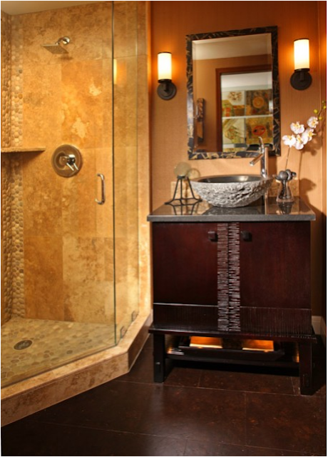 asian bathroom design ideas room design inspirations
