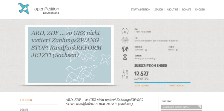 https://www.openpetition.de/petition/online/ard-zdf-so-gez-nicht-weiter-zahlungszwang-stop-rundfunkreform-jetzt?language=de_DE.utf8