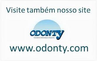Conheça a Odonty