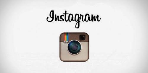 instagram.com/tusiepisze