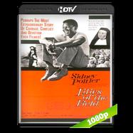 Los lirios del valle (1963) HDTV 1080p Audio Ingles 2.0 Subtitulada