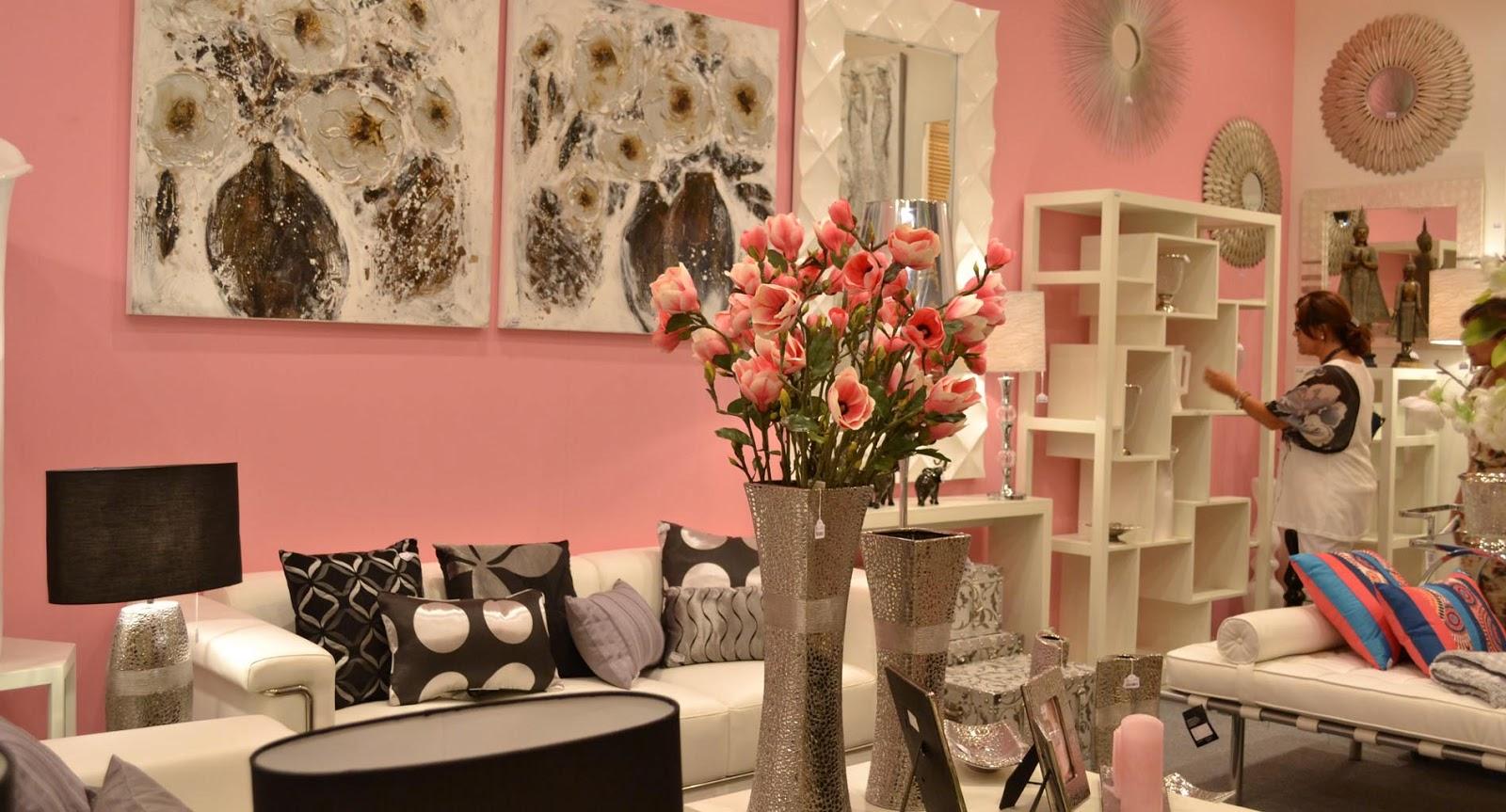 El blog de casa nueva mayo 2013 - Ixia muebles ...