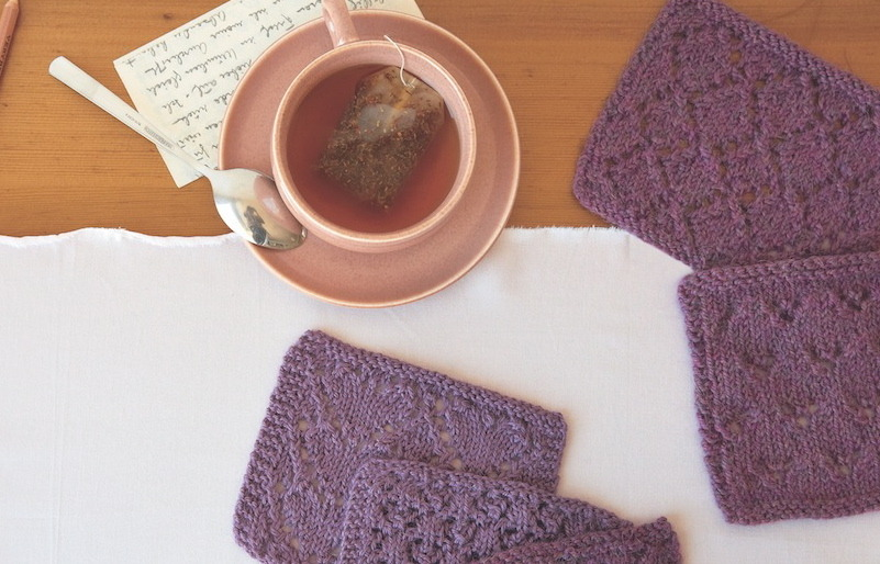 26d73168ae85 Miso Crafty Knits  Up