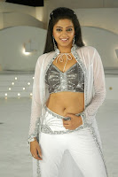 Priyamani, new, navel, stills