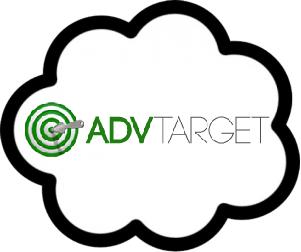Adv-Target