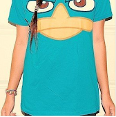 Perry :$