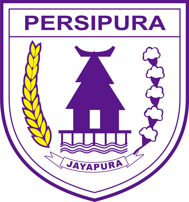 logo persipura logo sriwijaya fc