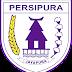 Logo Persipura dan Sriwijaya FC