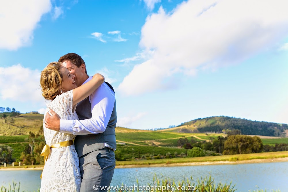 DK Photography DSC_5495 Susan & Gerald's Wedding in Jordan Wine Estate, Stellenbosch  Cape Town Wedding photographer