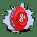 GooglePlus-Image