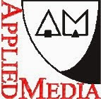 Applied Media®