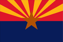 I support Arizona's Immigration Law