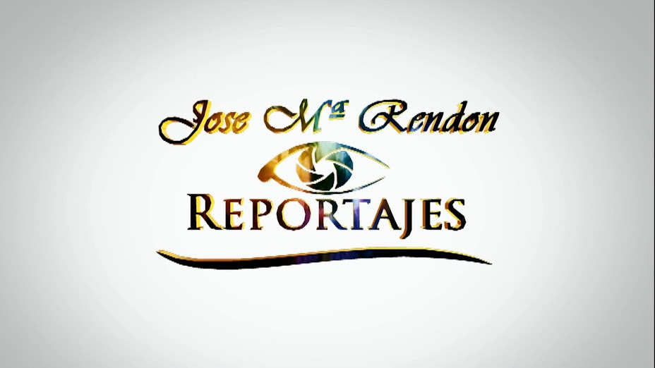 Jose Mª Rendon Reportajes