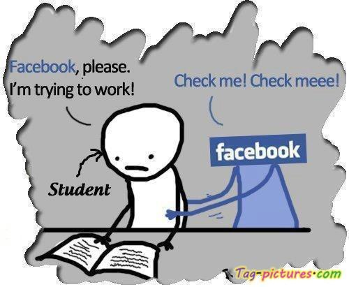 funny-facebook-jokes.jpg