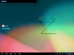AppLock (HI AppLock Pro key) v1.1 Full Apk İndir