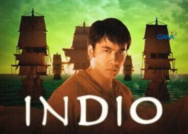 Indio - April 02,2013 Indio