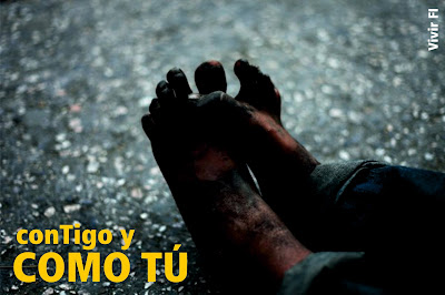 http://3.bp.blogspot.com/-4FJSUnQdCXo/Tgzx-lXxxPI/AAAAAAAASq8/MZUki2To1TQ/s1600/comotu_02.jpg