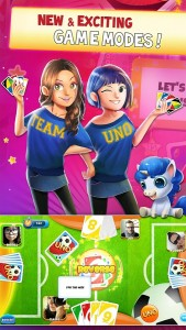 uno and friends apk data