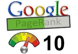 Siapa Lagi Yang Mau Cara Mempertahankan Rangking Teratas Google