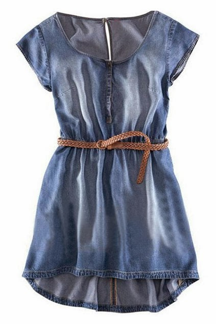 www.romwe.com/asymmetric-elastic-pocketed-buttoned-denim-dress-p-70359.html?cherryqueendee