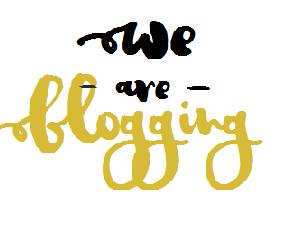 Um grupo de bloggers