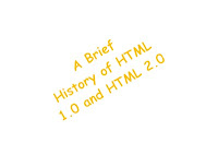 html 1.0 and html 2.0.jpg