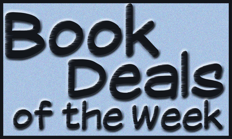 Deals photo books