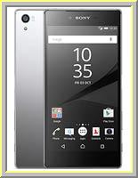 Harga sony xperia terbaru Sony-Xperia-Z5-Premium