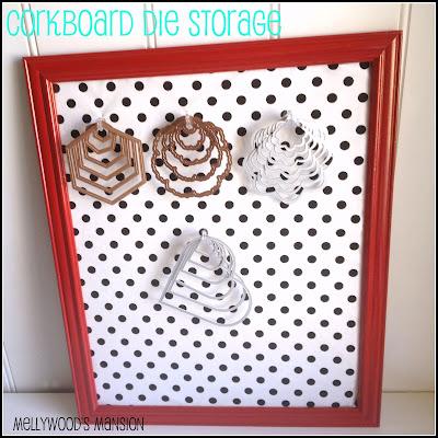 Pin Hooks Nesting Die hanger