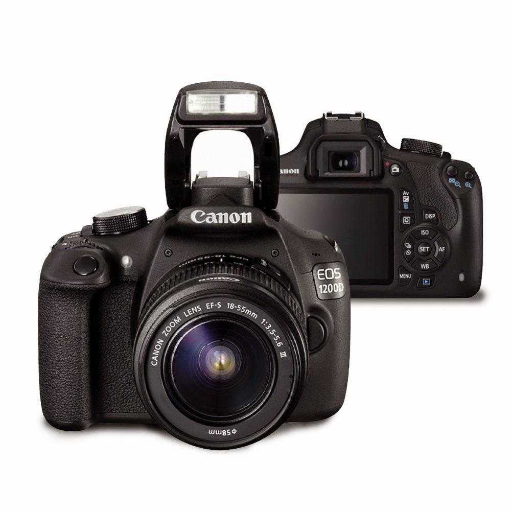 tips-memilih-kamera-digital-untuk-pemula