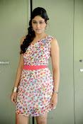 Manisha yadav glamorous photos-thumbnail-40