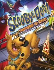 Scooby-Doo e o Fantasma da Ópera Torrent Dublado