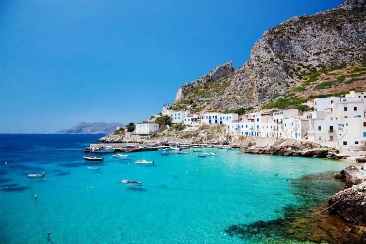 19. Sicily - 29 Amazing Places in Italy
