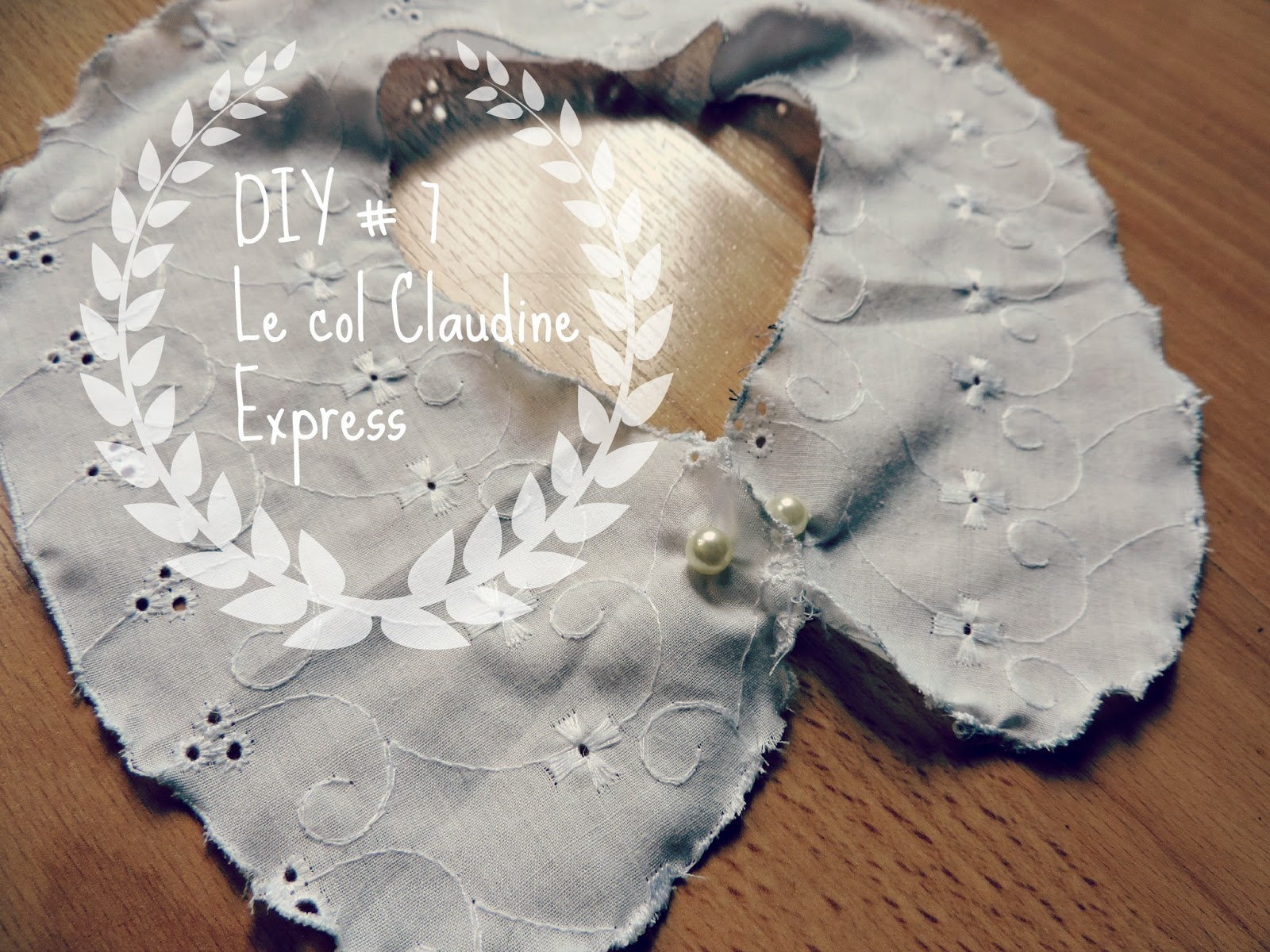 http://mynameisgeorges.blogspot.com/2014/04/diy-7-le-col-claudine-express.html
