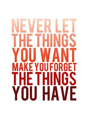 http://3.bp.blogspot.com/-4FS90KHvgWk/UaAimmNEvaI/AAAAAAAAH-E/ZdnabvetOdE/s1600/ecmod-inspirational-quotes-on-life.jpg