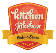 KitchenJukebox.com