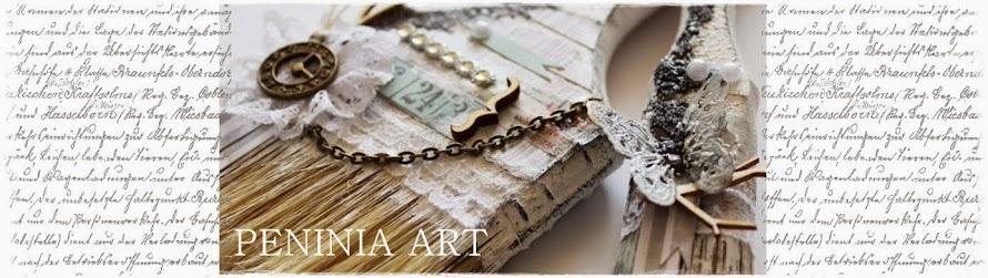 http://peniniaart.blogspot.com/