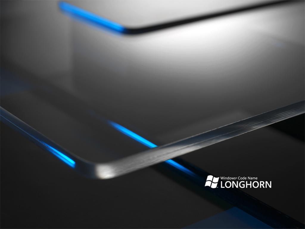 http://3.bp.blogspot.com/-4FT7mVsfn5E/Thh2aGwvK0I/AAAAAAAABHg/0K-YxB2zHu0/s1600/Microsoft_longhorn.jpg